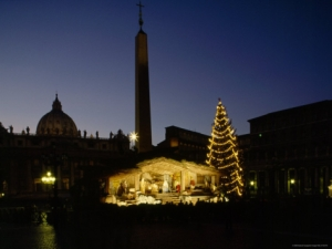 james-l-stanfield-illuminated-manger-scene-outside-saint-peter-s-basilica-vatican-city_i-G-28-2891-ICCPD00Z
