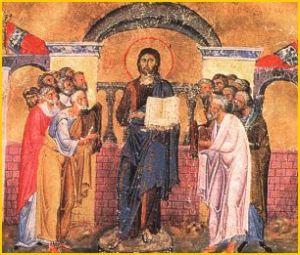 christ-enters-synagogue